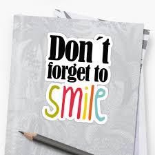 sprüche über lachen sprüche lachen positiv denken motivation stickers by frau