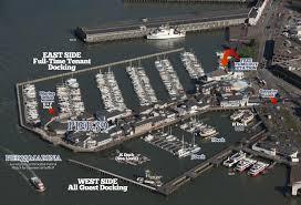 San Francisco Parking Permit Map by San Francisco Pier Map Michigan Map