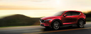 exterior colors for the 2017 mazda cx 5 holiday mazda