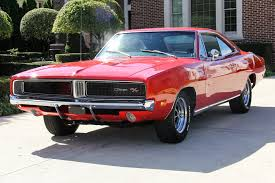 71 dodge charger rt for sale 1969 dodge charger r t se for sale mcg marketplace
