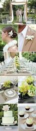 best 25 hawaiian wedding themes ideas on pinterest water theme