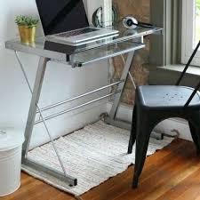 Corner Desk Overstock Desk Overstock Computer Desk Overstock White Computer Desk