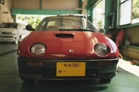 autozam az 1 raijin fujin u2013 japan trip day 2 justin fox