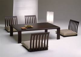 Homebase Chairs Dining Dining Tables And Chairs For Special Dining Rooms