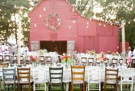 Outdoor Backyard Wedding Ideas Wedding Centerpieces On A Budget Fall Wedding Ideasbudget On
