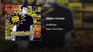 goldfinger here in your bedroom lyrics bedroom top goldfinger here in your bedroom good home design