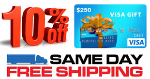 falconeye pre black friday sale win 250 visa gift card 10