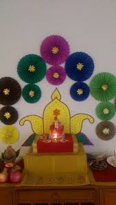 Diwali Decorations In Home 19 Best Diwali Decoration Images On Pinterest Diwali Decorations