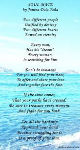 Love And Ocean Quotes by 63 Best Love Quote U0027s Images On Pinterest Soul Mates Twin Flames