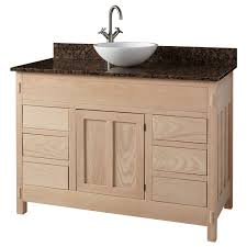 Bathroom Base Cabinets Different Types Of Bathroom Base Cabinets Free Designs Interior