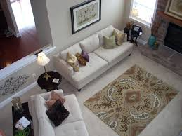 Family Room Furniture Arrangement Modern Family Room - Modern family room furniture