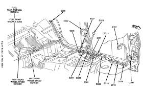 electrical cherokee diagrams pinterest jeeps window and