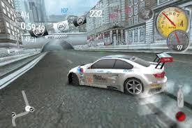 need for speed shift apk need for speed shift 2 0 8 apk file apkmania