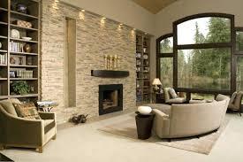 home interior design living room photos pretty wall living room 9 princearmand