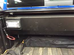 Electric Bed Cover Recommendations For An Electric Retractable Tonneau Cover