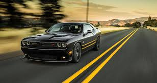 gas mileage dodge challenger gas mileage on dodge challenger car insurance info