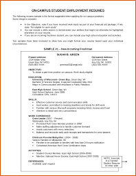 resume names examples resume name examples free resume example and writing download example resume objectives resume objective examples for students