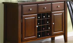 beautiful image of kitchen cabinet hardware knobs and pulls