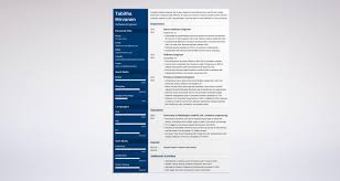 software engineer resume software engineer resume guide and a sle 20 exles