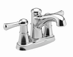 discounted kitchen faucets inexpensive kitchen faucets padlords us