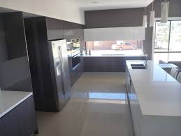 view topic regarding 4 metre kitchen benchtop window u2022 home