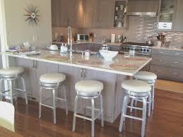 kitchen cabinet mats kitchen best kitchen cabinet mats decoration idea luxury gallery