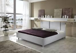 schlafzimmer wei beige schlafzimmer wei beige best schlafzimmer ideen wei beige grau