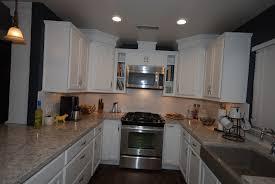 new kitchen countertops granite selection blog quartz special design ideas idolza