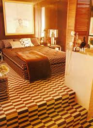 70s home design 15 rooms proving the best home design came from the 70s curbed