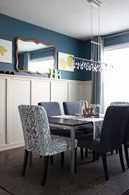 martha stewart dining room martha stewart favorite paint colors blog