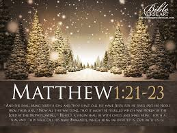 quote happy christmas merry christmas christian quotes u2013 happy holidays pertaining to