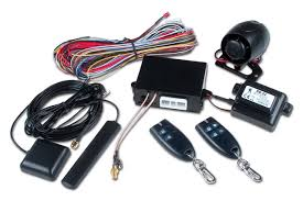 what kind of car alarm system do you need autointhebox