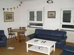 Bar Fuers Wohnzimmer Schwabenhaus Dein Wohnheim Schwabenhaus