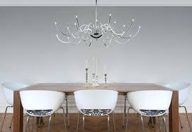 proper height to hang pictures height to hang chandelier above dining table how low should