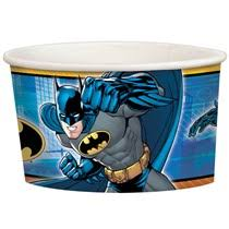 batman party supplies batman party supplies batman birthday party shindigz