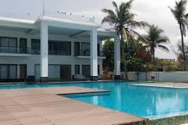 chennai 2018 with photos top 20 chennai vacation rentals
