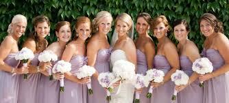 bridesmaid jewellery bridesmaid jewellery and accessories chrysalini au