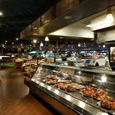 the fresh market 35 reviews grocery 3655 sw cary pkwy cary