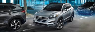 hyundai tucson 2017 hyundai tucson at pathway hyundai in ottawa on