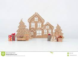 cardboard house design house and home design