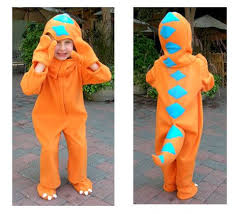 Sewing Patterns Halloween Costumes 26 Dinosaur Costumes Kids Images Costume
