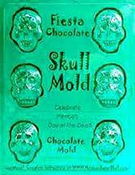 where to buy sugar skull molds die besten 25 sugar skull molds ideen auf tag der