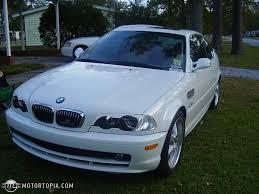 325i bmw 2001 2001 bmw 325i coupe id 4436