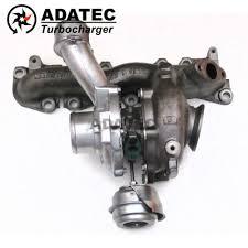 opel china gt1749v full turbolader 773720 766340 755046 740067 turbocharger