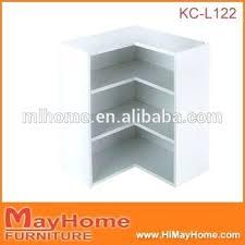 Kitchen Corner Wall Cabinet by Corner Wall Cabinet Kitchen U2013 Colorviewfinder Co