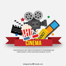 movie vectors photos and psd files free download