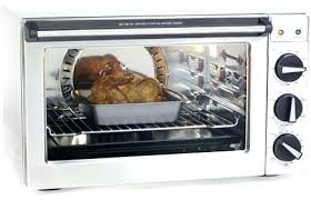 table top microwave oven best counter top microwave countertop microwave convection ovens