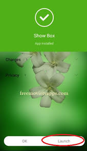 install showbox apk showbox apk showbox app for android free