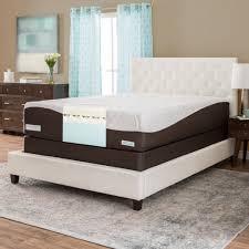 the most beautiful full size memory foam mattress set