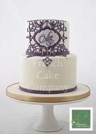 wedding cake mariage wedding cake autumn montee mariage automne bruidstaart
